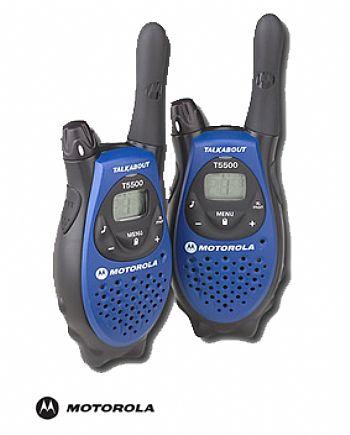 0dc1436d1ef RADIOTEC ELETRONICA